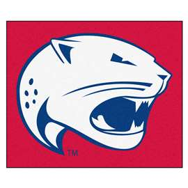 University of South Alabama  Tailgater Mat Rug, Carpet, Mats