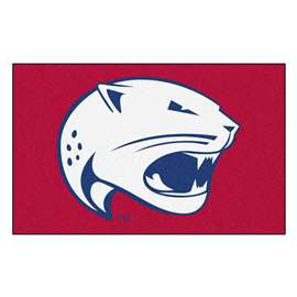 University of South Alabama  Ulti-Mat Rug, Carpet, Mats