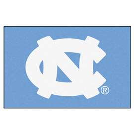 University of North Carolina - Chapel Hill  Starter Mat Mat, Rug , Carpet