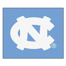 University of North Carolina - Chapel Hill  Tailgater Mat Rug, Carpet, Mats