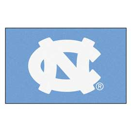 University of North Carolina - Chapel Hill  Ulti-Mat Rug, Carpet, Mats