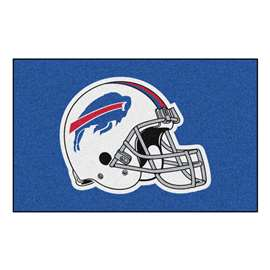 NFL - Buffalo Bills  Ulti-Mat Rug, Carpet, Mats