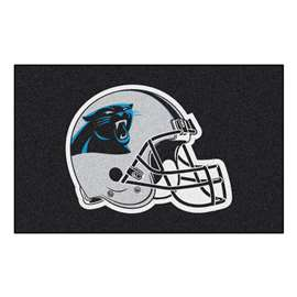 NFL - Carolina Panthers  Ulti-Mat Rug, Carpet, Mats