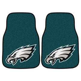 NFL - Philadelphia Eagles Floor Rug Mats