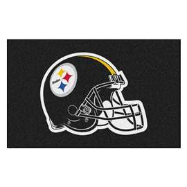NFL - Pittsburgh Steelers  Ulti-Mat Rug, Carpet, Mats