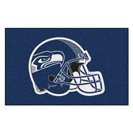 NFL - Seattle Seahawks  Ulti-Mat Rug, Carpet, Mats
