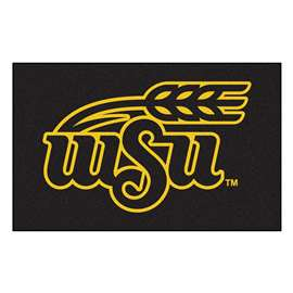 Wichita State University  Ulti-Mat Rug, Carpet, Mats
