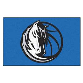 NBA - Dallas Mavericks  Ulti-Mat Rug, Carpet, Mats