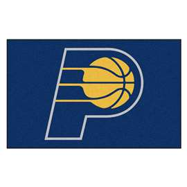 NBA - Indiana Pacers  Ulti-Mat Rug, Carpet, Mats