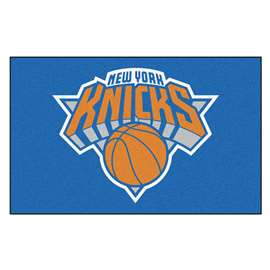 NBA - New York Knicks  Ulti-Mat Rug, Carpet, Mats