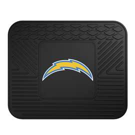NFL - San Diego Chargers  Utility Mat Rug, Carpet, Mats