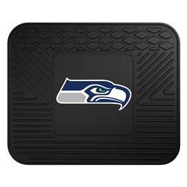NFL - Seattle Seahawks  Utility Mat Rug, Carpet, Mats