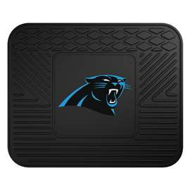 NFL - Carolina Panthers  Utility Mat Rug, Carpet, Mats
