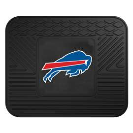 NFL - Buffalo Bills  Utility Mat Rug, Carpet, Mats