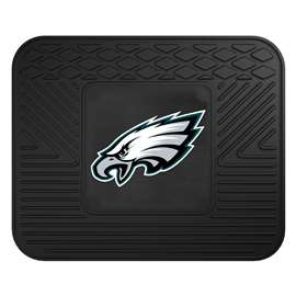 NFL - Philadelphia Eagles  Utility Mat Rug, Carpet, Mats