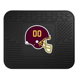 NFL - Washington Redskins  Utility Mat Rug, Carpet, Mats