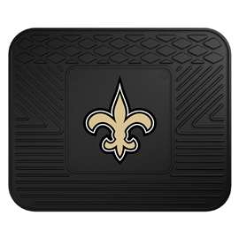 NFL - New Orleans Saints  Utility Mat Rug, Carpet, Mats