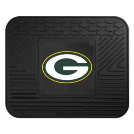 NFL - Green Bay Packers  Utility Mat Rug, Carpet, Mats