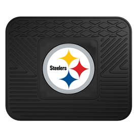 NFL - Pittsburgh Steelers  Utility Mat Rug, Carpet, Mats