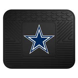 NFL - Dallas Cowboys  Utility Mat Rug, Carpet, Mats