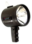 1 Million Candlepower Rechargeable Spotlight