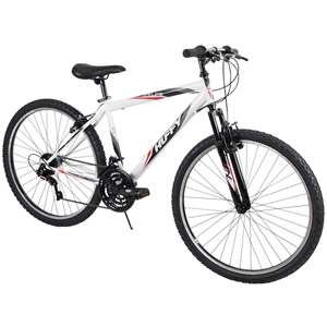 "Huffy Men's 26"" Incline 2019 Model"