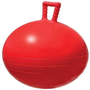 "Buoy, 20"", Red Red 20 Inches"