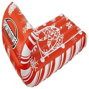 SPORTSSTUFF CANDY CRUISER Snow Tube