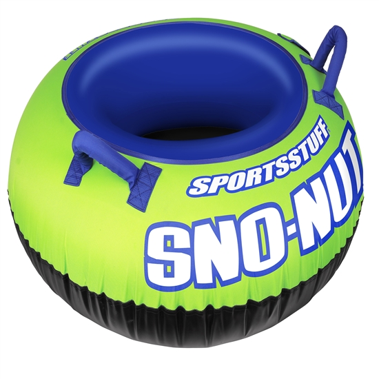 SportsStuff SNO-NUT Snow Tube