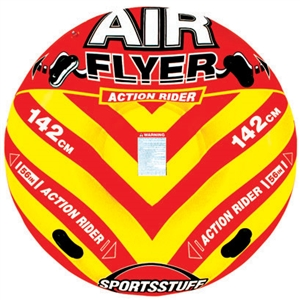 SPORTSSTUFF AIR FLYER Snow Tube