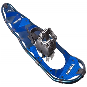 Yukon Advanced Snowshoe KIT, 1036