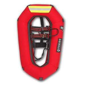 Yukon AIRLIFT Inflatable Snowshoe
