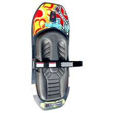 Xtreme Water Sports Berzerk Kneeboard