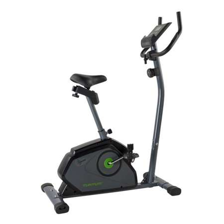 Tunturi B40 Cardio Fit Series Low Instep Upright Exe