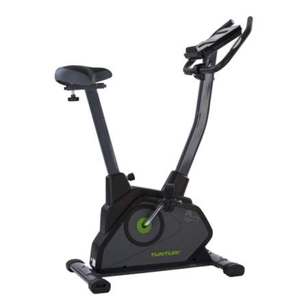 Tunturi E35 Cardio Fit Series Upright Exercise Bike