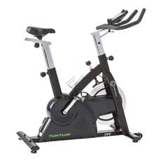 Tunturi S40 Competence Series Indoor Cycling Bike