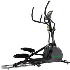 Tunturi C55-F Front Performance Series Elliptical Cr