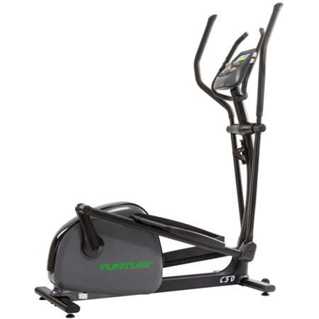 Tunturi C50-R Rear Performance Series Elliptical Cro