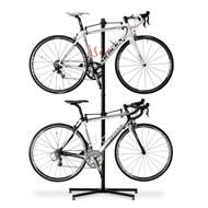 Minoura  P-500AL-5S Bicycle Storage Stand