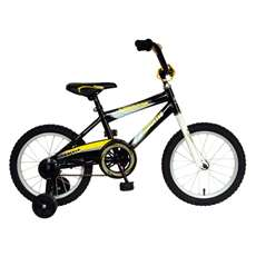 Mantis Burmeister 16 inch Boys Kids Bicycle Bike
