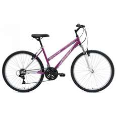 Mantis Highlight 26 inch L Womens MTB Hardtail Bicycle