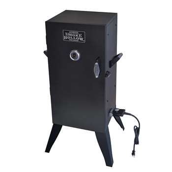 Smoke Hollow 30 Inch  Electric Smoker Grill