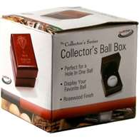 Proactive GolfHole In One Box