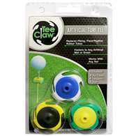 Proactive GolfTee Claw Artificial Turf Tee