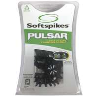 Proactive GolfPulsar Cleats Fast Twist (16/Kit)