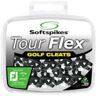 Proactive GolfTour Flex Cleats Fast Twist(18 Kit)