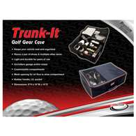 Proactive Golf Trunk-It, Black