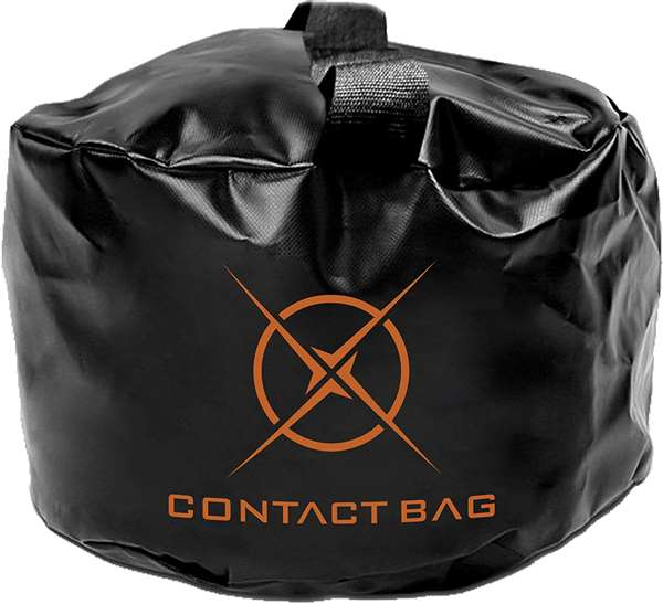 Proactive Golf Contact Bag Swing Trainer