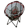 Proactive Golf Target Chipping Net