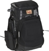 Rawlings Baseball The Gold Glove Series Backpack